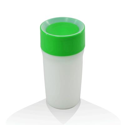 Litecup - bamboo green