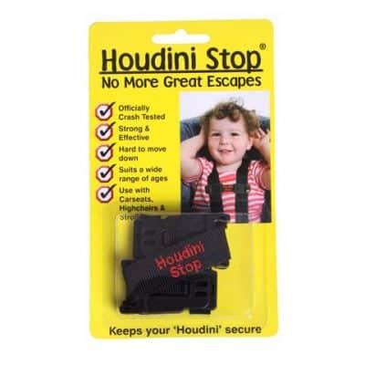 Houdini Stop-0