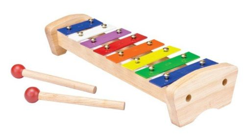 EverEarth Xylophone-0