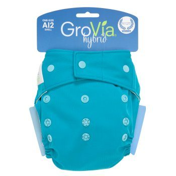Grovia Snap Shell Surf