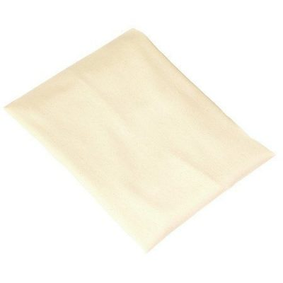 Arms Reach Organic Cotton Fitted Sheet