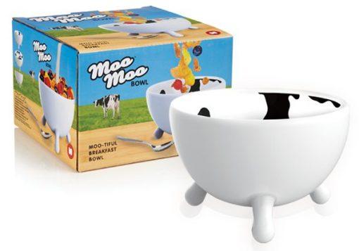 Moo Moo Bowl