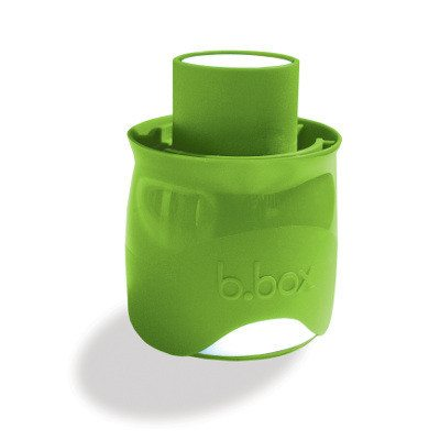 b.box formula dispenser lime twist