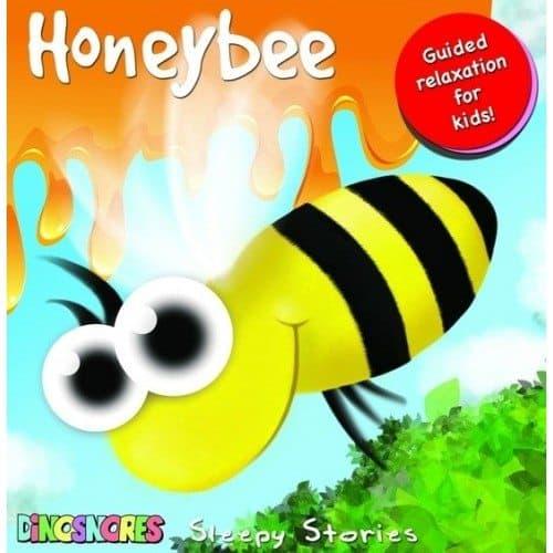 Dinosnores - Honey Bee