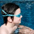 Little Grommets - Goggles Blue