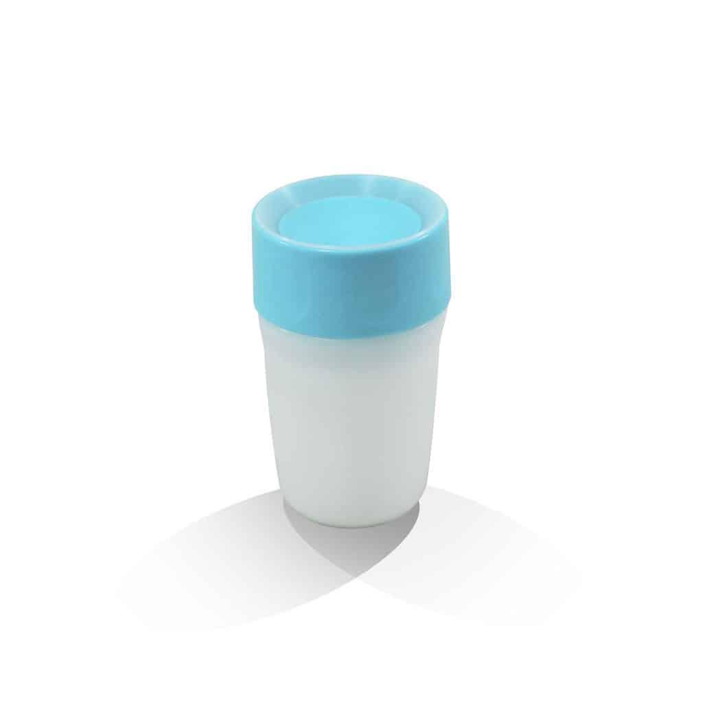 little litecup frozen blue - Aussie Kidlets