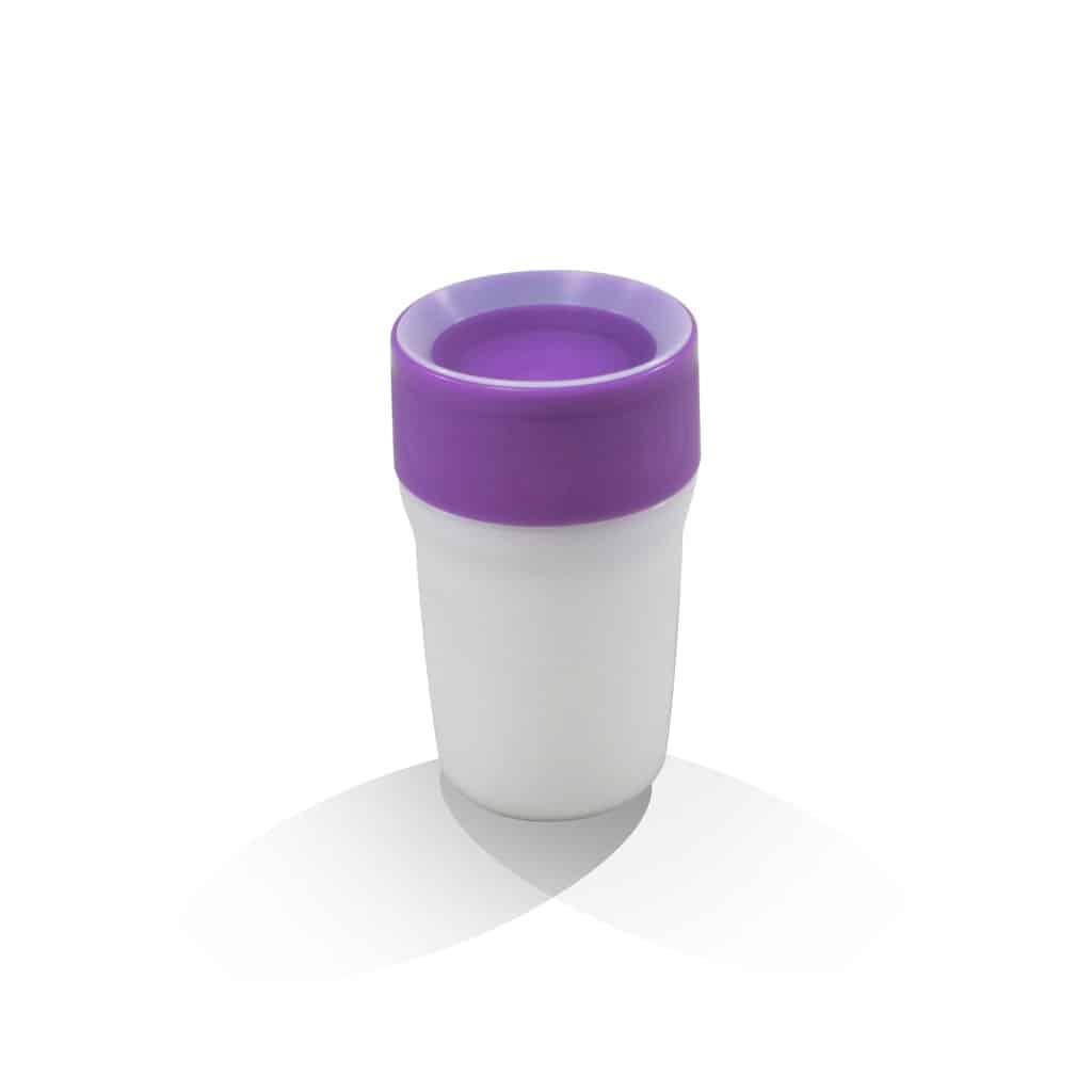 little litecup the colour purple - Aussie Kidlets