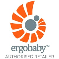 Ergobaby Authorised Retailer