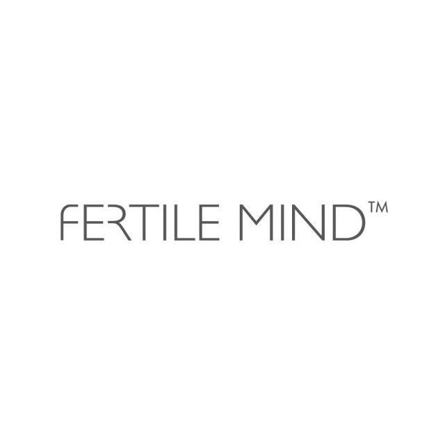 Fertile Mind