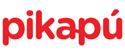 Pikapu Logo