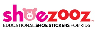 Shoezooz Logo