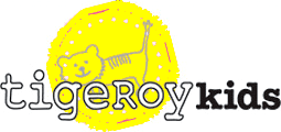 Tigeroy Kids