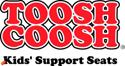 Toosh Coosh