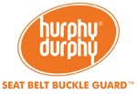 Hurphy Durphy