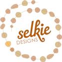 Selkie Designs