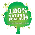 Sindhiya Soap Nuts