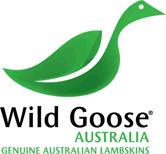 Wild Goose Australia
