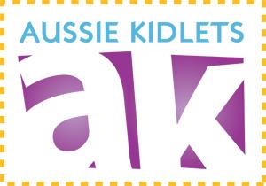 Aussie Kidlets