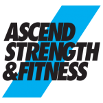 Ascend Strength and Fitness