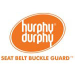 Hurphy Durphy Logo
