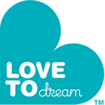 Love to Dream Logo