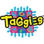 Taggies Logo