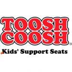 Toosh Coosh Logo
