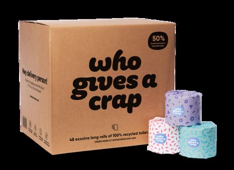 WGAC TP Box